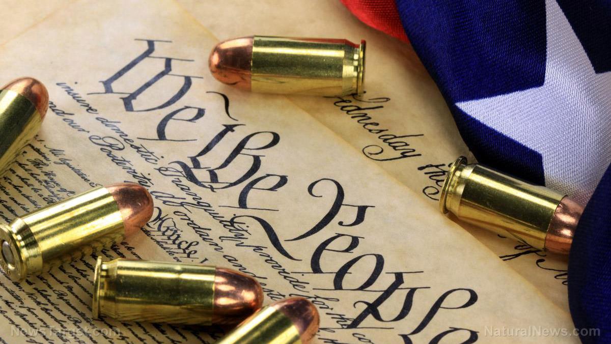 delprøve 2a gun control in Her ser du en study guide, som hjælper dig med at skrive en artikel om emnet gun control in the us ud fra et vejledende eksamensspørgsmål fra hhx engelsk a, som blevet givet i marts 2013:as the editor (.